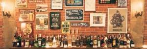 Le Brooklyn Bar